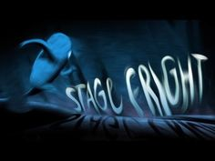 Required watching for any TED speaker: The science of stagefright