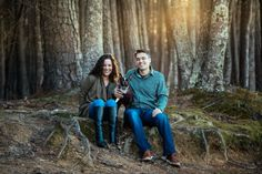 Raleigh Wedding Photographer | Paul Seiler | Gallery - Engagements