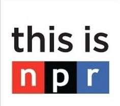 How Planet Money, This American Life and NPR Have Become Key Players in the Bankers' Propaganda War on Whats Left of Our Social Contract | Alternet