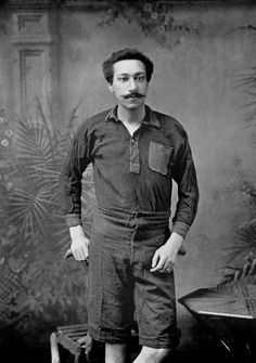 Arthur Wharton (28 October 1865 – 13 December 1930) is widely considered to be the first black professional association football player in the world.