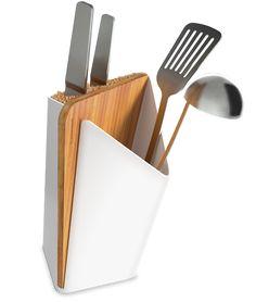 FORMINIMAL UTENSIL / KNIFE HOLDER
