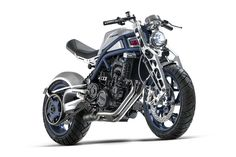 TrailRider X-Over: BMW F800S by Avon Tyres   Bike EXIF