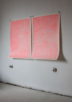 http://pinterest.com/loecke/new-pastels/