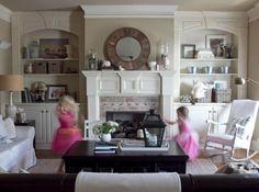 milk and honey home decor services