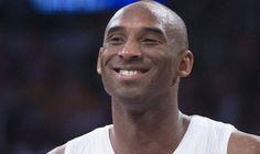 Le joueur des Lakers Kobe Bryant vient de détrôner le record de Michael Jordan en devenant le troisième meilleur marqueur de l'histoire de la NBA, cette nuit face à Minnesota.