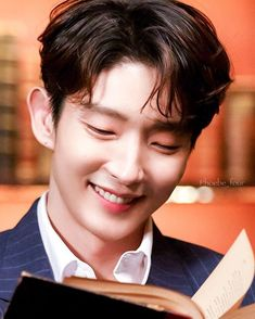 You Are Perfect, Perfect Man, Lee Jong Ki, Hapkido, Kdrama, Moon Lovers, Talent Agency, Joon Gi, You're Awesome