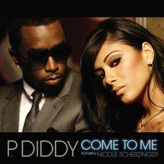 Come to Me - Single