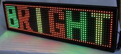 LED-Sign-3.jpg (800×366)