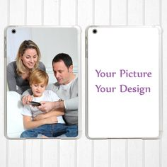check out 940d8 f54e0 13 Best Designer case for iPad mini, iPad Air images in 2014 | Ipad ...