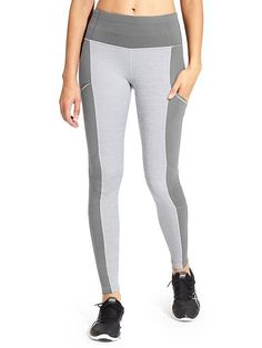 b033424ad7c2c Athleta workout tights   leggings are trendy exercise essentials. Shop  comfortable compression athletic tights and more today.