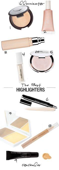The Best Makeup: Splurges vs Steals – SRTrends