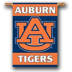 71 Best College Flags | College Banners | College Sports