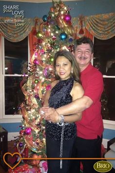 Alona's Story: My husband Phillip and I met in April 1984. I was with my parents at club to see my Mom's friend's band perform one Saturday evening. It turned out to be the wrong Saturday. We decided to stay anyway. Phillip asked me for a dance. He asked for my phone #, which I gave to him with my parents' permission. He called the next day. Our first date was in late May at his bowling banquet. He proposed in July; and we were married 6 months later. We just celebrated our 29th anniversary.
