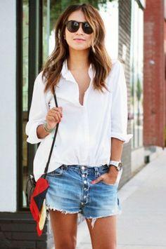 Street style: Prolećne kombinacije najboljih blogera današnjice
