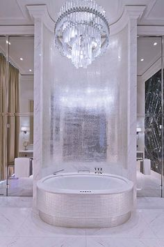 The Park Hyatt Vienna is located in the city center's Golden Quarter, in a former bank building dating back to the early and combines luxury with. Vienna Hotel, Best Interior, Hotel Place, Park Hyatt, Room Layout, Wellness Design, Hotel, Free Standing Bath Tub, Bathroom Design
