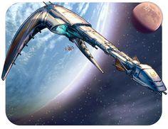 Nova-class battle cruiser - Wookieepedia - Wikia