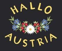 Hallo Austria