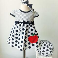 Summer Dresses, Vintage, Style, Fashion, Swag, Moda, Summer Sundresses, Fashion Styles, Vintage Comics