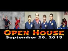"""Adult Martial Arts Homestead, FL Homestead Adults! Amazing Anniversary Sale! Get in Awesome Shape, Learn Powerful Self-Defense, & Make Friends in Our Adult Martial Arts Classes! 36 HOURS ONLY! 3 Classes + FREE Uniform Just $9.99 (Regular: $19.99)! Click now & enter promo code """"openhouse"""" at checkout:http://www.masterdavecsd.com/martial-arts/"""