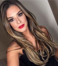 "214k Likes, 1,420 Comments - JoJo Fletcher (@joelle_fletcher) on Instagram: ""Grammy glam @lyndsayzmakeup"""
