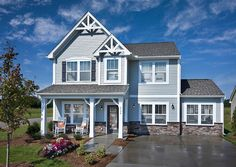The Bayside at Roddey Park - Roddey Park by True Homes - Charlotte - Zillow