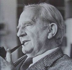 Tolkien for-the-house