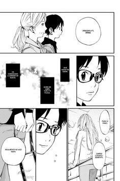 Manga Shigatsu wa Kimi no Uso Capítulo 37 Página 24