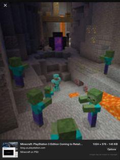 Best Minecraft Images On Pinterest Games Minecraft Stuff And - Minecraft clone spiele