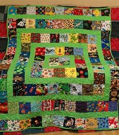 1000+ ideas about I Spy Quilt on Pinterest | Quilts, Baby ...