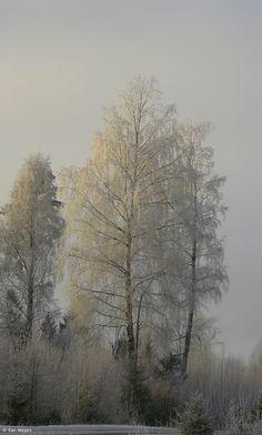 December , Norway