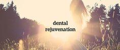 Blog - Dental Asensio