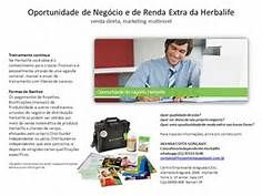 renda extra herbalife - Yahoo Image Search Results