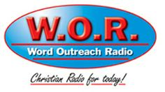 Word Outreach Radio - Christian Internet Radio at Live365.com. 2 hours of great music to start the day.