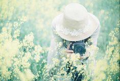 beautiful photo