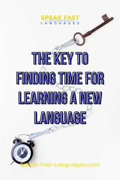 Finding time for learning a new language seems impossible as we juggle work, family, and personal commitments. Self-improvement becomes a challenge, and some will better not even try. But for those determined to add this new skill under their belt, the question might be how I can make it work. Here are a few simple strategies that have helped me along the way to carve time for more things. Learn A New Language, Make It Work, Along The Way, Self Improvement, How To Become, Work Family, This Or That Questions, Facts, Learning