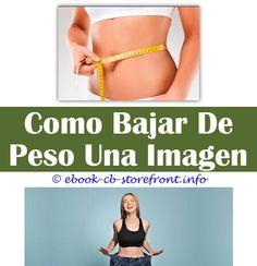 Tabla de actividades deportivas para perdida de peso repentina