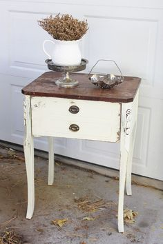 Image from http://www.furniwego.com/nnh-content/uploads/sh/shabby-chic-end-tables.jpg.
