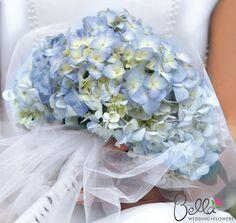 Google Image Result for http://www.bellaweddingflowers.com/media/catalog/product/cache/1/image/62defc7f46f3fbfc8afcd112227d1181/h/y/hydrangeas-blue-bridebouquet_1_3.png