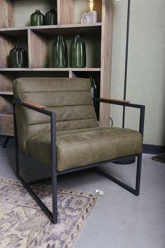 Armchair, Furniture, Home Decor, Armchairs, Sofa Chair, Homemade Home Decor, Home Furnishings, Interior Design, Home Interiors