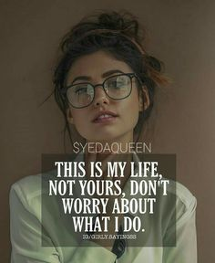 Get motivated – bestlooks Karma Quotes, Reality Quotes, Mood Quotes, Wisdom Quotes, True Quotes, Qoutes, Quotes Motivation, Swag Quotes, Girly Attitude Quotes