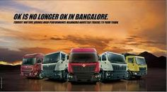 Mahindra PartsIndia is one of the leading export companies in India,Mahindra Parts,MahindraVehicleParts,MahindraScorpio ...MahindraGenuineTruck Parts. for m ore info:-http://www.mahindraparts.bpautosparesindia.com/mahindra_parts_list.php