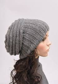 Image result for knitted crown woman