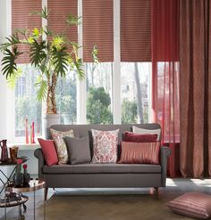 8 Best Huge Collection Of Upholstery Fabric Online India