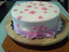 Kary's cakes  biutifull ♡ ♡ ♡ ♡ ♡