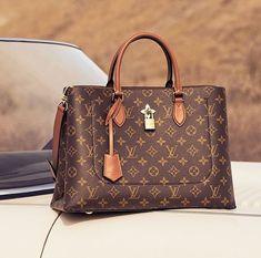 Notgivinmyname Gucci Handbags Tote Purses And Louis Vuitton