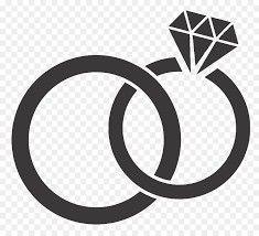 Pin By Novana On لوح Wedding Ring Vector Wedding Ring Png Wedding Ring Clipart