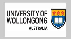 Free Online Course on Bioprinting by University of Wollongong