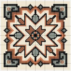 Thrilling Designing Your Own Cross Stitch Embroidery Patterns Ideas. Exhilarating Designing Your Own Cross Stitch Embroidery Patterns Ideas. Cross Stitch Pillow, Cross Stitch Charts, Cross Stitch Designs, Cross Stitch Patterns, Bead Loom Patterns, Beading Patterns, Embroidery Patterns, Crochet Pillow, Tapestry Crochet
