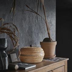 IKEA Latvia - Shop for Furniture, Lighting, Home Accessories & Home Accessories, Lampshades, Bamboo, Ikea Return Policy, Ikea Home, Ikea, Basket, Ikea Family, Bamboo Basket