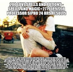 Top Love Spell Caster - Lost love / Marriage / Divorce World's no.1 +27791897218 Professor Sipho (Health & Beauty - Fitness)